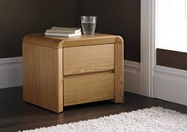 Ikea Bedside Tables Bedroom Furniture Sets Ikea Bedside Drawers Tall Night Stand