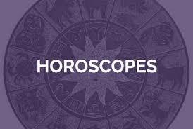 horoscopes and zodiac signs diversions toronto star