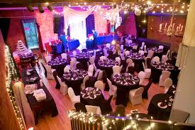 Wedding Venues In Colorado Springs The Loft Music Venue And Theater Venue Colorado Springs Co
