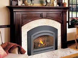 Desa Ventless Fireplace - fireplace gas inserts hearth and home mechanicsville