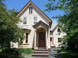 Mountain Barn Restaurant Princeton Ma Williamsburg Ma Real Estate Williamsburg Homes Maple U0026 Main Realty