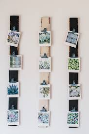 Hanging Prints 50 Ways To Display Art Prints And Photos Farmhouse Design East