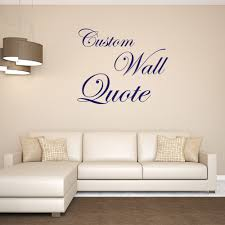 custom wall decals quotes wall quote decals sticker genius custom wall quote sticker decal room decor restickable