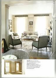 bergere home interiors press devas designs