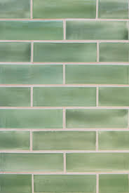 ideas design glass subway tile texture with seamless subway tile