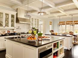 large square kitchen island image result for large square kitchen island kitchen ideas