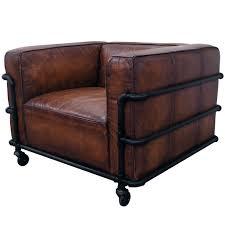 canape cuir le corbusier lc2 cassina canap le corbusier perriand jeanneret maison
