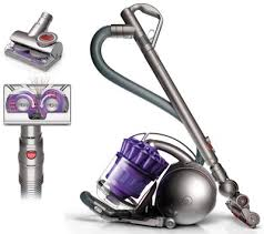 Dyson Vaccume Cleaners Dyson Dc39 Animal Canister Vacuum Cleaner Wholesale Pet Doors