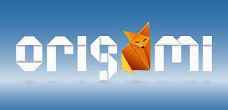 Origami Illustrator - create a origami effect in adobe illustrator vectorgraphit