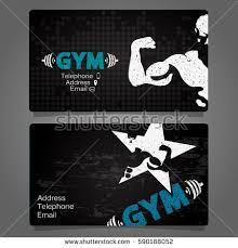 Membership Cards Design Membership Card Stock Images Royalty Free Images U0026 Vectors