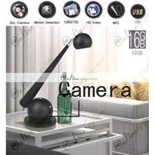 bedroom cameras hidden cameras for bedroom photos and video wylielauderhouse com