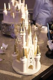 cinderella castle cake topper disney castle cake topper dome for n lighted cinderella
