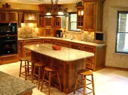 Kitchen Cabinet Refacing Cost Costco Kitchen Cabinets Uk Cabinet Refacing Cost Per Foot Canada