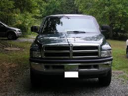2001 dodge ram headlights evilmark7 2001 dodge ram 1500 cab specs photos modification