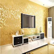 home design extraordinary wallpaper design home decoration