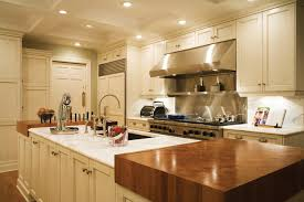 Kitchen Transitional Design Ideas - how to smartly organize your transitional kitchen designs
