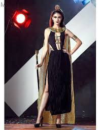 Online Get Cheap Egyptian Goddesses Aliexpress Com Alibaba Group