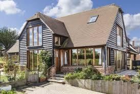 design build magazine uk homebuilding renovating