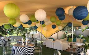 Decor Companies In Durban Function Decor U2013 Function Co Ordination Design And Decor