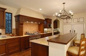 Mediterranean Kitchen Bellevue - 15 stunning mediterranean kitchen designs home design lover