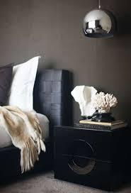 173 best styl room images on pinterest bedroom ideas