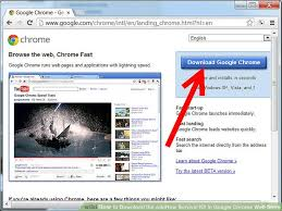 chrome google webstore how to download the wikihow survival kit in google chrome web store