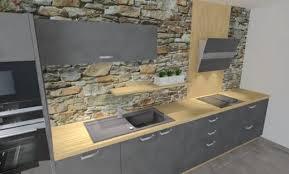 cuisine besancon déco cuisine gris clair mat besancon 98 besancon cuisine