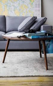 modern designer coffee tables 29 best modern contemporary images on pinterest modern