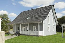 Backsteinhaus Kaufen Amerikanischer Hausstil Häuser Preise Anbieter Infos