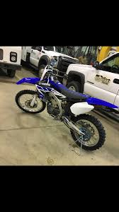yz450f gearing tech help race shop motocross forums message