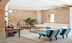 mediterranean style homes interior modern home decorations interiors of mediterranean style homes