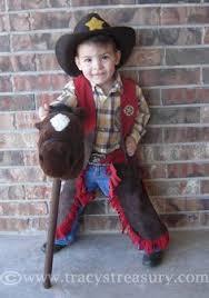 disney woody infant boy halloween costume 12 18 months halloween