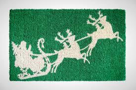 Doormats Target Holiday Doormats Target U0026 Indoor Outdoor Door Mats Mats Rugs The
