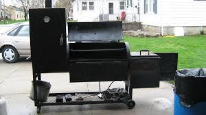 heat resistant paint smoking meat forums