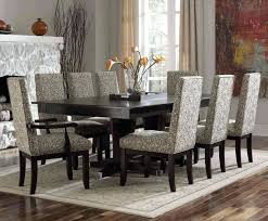 wicker dining room chairs for sale rattan uk with arms wash indoor
