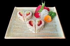 planet cuisine sushi planet ล มพ น ป ดก จการ