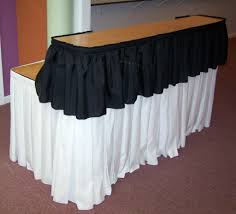 table and chair rentals in md party table rental wedding rental supplies tables for rent md