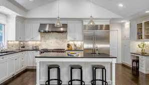 connecticut kitchen design kitchen design connecticut aristonoil com