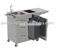 outdoor kitchen carts and islands outdoor kitchen cart laptoptablets us