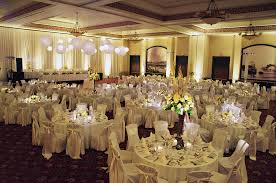 weddings st charles convention center - Weddings St