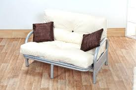 wooden futon bed frame furniture shop with double ideas 19