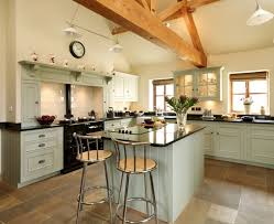 Modern Country Style Best 20 Country Style Kitchens Ideas On Pinterest Country