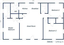view floor plans for metal homes metal building house plans our steel home floor plans click to