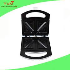 220v Toaster Discount Bread Sandwich Toaster 2017 Bread Sandwich Toaster On