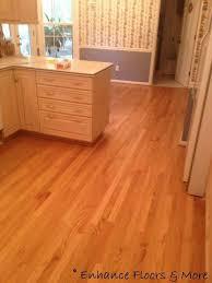 Hardwood Flooring Grades 441 Best Hardwood Floors Images On Pinterest Hardwood Floors