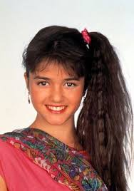 hair styles for wome in their 80s best 25 80s crimped hair ideas on pinterest 80s hair costumes