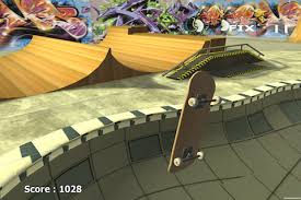 skate board apk apk skateboard for android