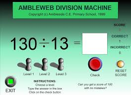 5b year 5 6 maths games games 4 primary
