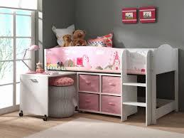 chambre fille avec lit superposé lit superposé avec armoire beau chambre estrade fille