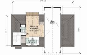 small house plans with garage attached numberedtype home plans with apartments attached home of home design